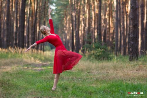 helena balet 2019 05