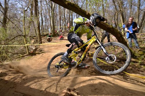 mtb 2017 bikecore 01