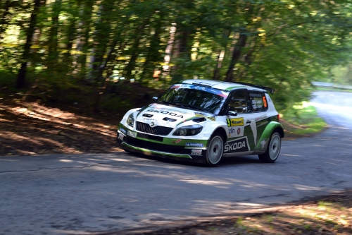 rally 2013 barum lappi 01