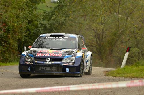 rally 2015 legendy latvalla