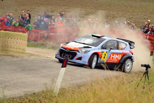 rally 2015 legendy paddon