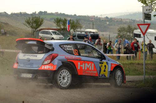 rally 2015 legendy paddon 01