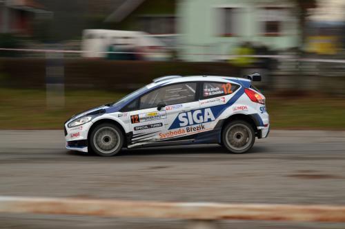 rally 2015 mikulas