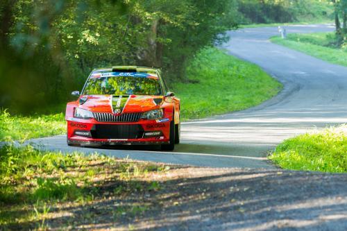 rally 2016 kopecky