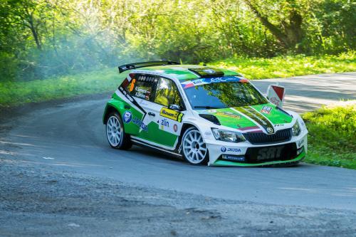 rally 2016 sirmacis